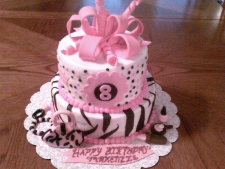 cake boss amazing cakes | Cake Boss Birthday Cakes For ...
