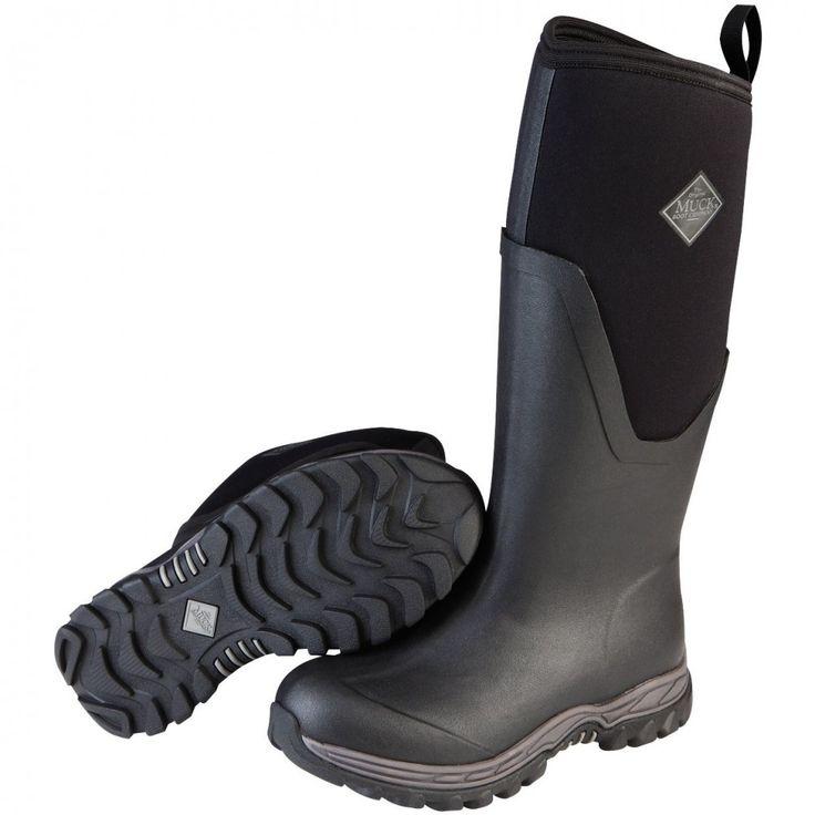 25  best Muck Boots Arctic Sport trending ideas on Pinterest ...