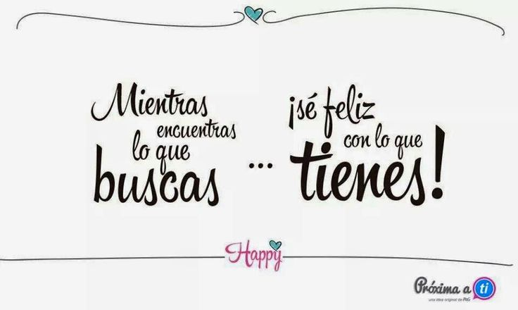 Imagenes Y Frases De Felicidad: 26 Best Images About FRASES DIVERTIDAS On Pinterest
