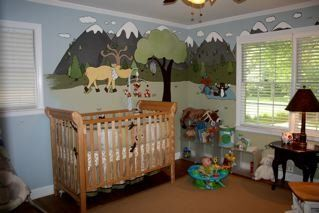 Babyzimmer kiefer ~ 17 best images about baby boy room ideas on pinterest boy