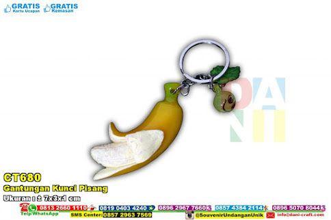 Gantungan Kunci Pisang Hub: 0895-2604-5767 (Telp/WA)gantungan kunci buah, gantungan kunci pisang, gantungan kunci murah, gantungan kunci lucu, gantungan kunci bagus, souvenir gantungan kunci, souvenir lucu, souvenir unik, souvenir murah #gantungankuncibuah #souvenirlucu #gantungankuncibagus #souvenirmurah #souvenirunik #gantungankuncipisang #souvenirgantungankunci #souvenir #souvenirPernikahan