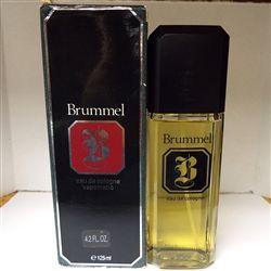 #Brummel #Cologne 4.2Oz Eau De Cologne Spray