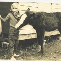 10_Leaving Oklahoma (The True Story Of ''Pretty Boy'' Floyd) by S.W. LaFollett on SoundCloud