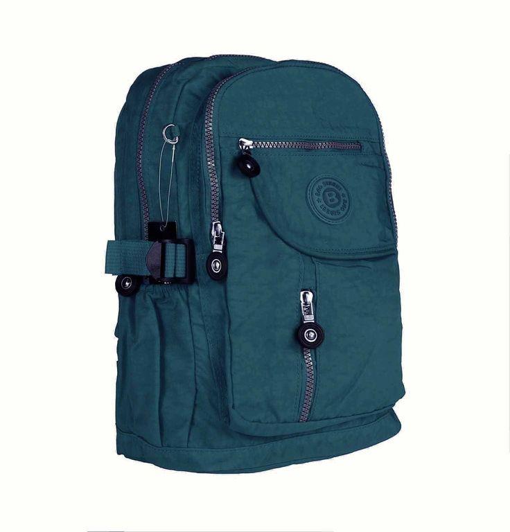 Markiert eure Freunde, damit sie auch was davon haben. Unisex RUCKSACK Schultertasche Tasche Schule Damenrucksack Freizeit Shopper BAG: EUR…