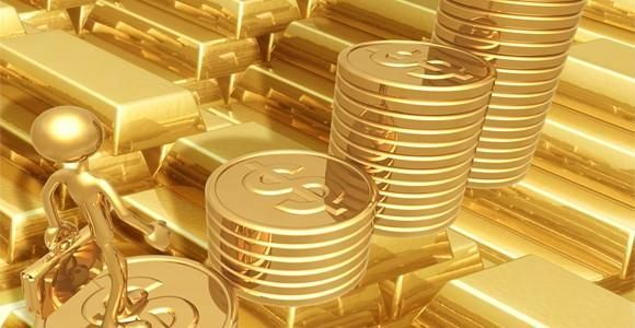 Mcx Plus is  number 1 commodity or mcx tips advisory.The company provide accurate gold calls, crude oil tips, free commodity tips, gold tips, silver tips, free intraday tips,mcx live rate,free mcx tips,live mcx.These accurate commodity tips helps our clients to earn 20k-30k daily.