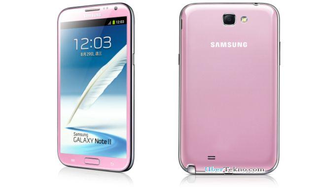 Samsung Galaxy Note 2 Terima Update Android Lollipop Dalam Waktu Dekat - http://ubertekno.com/samsung-galaxy-note-2-terima-update-android-lollipop-dalam-waktu-dekat/5628