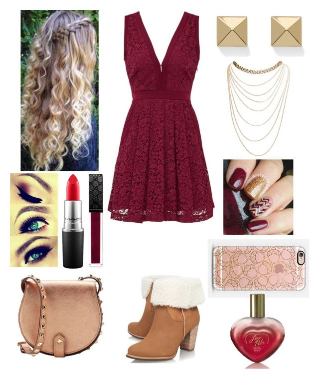cute thanksgiving outfit🦃 ️  cute thanksgiving outfits