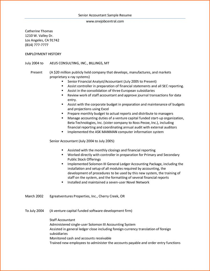 Best Resume Writing Services Ideas On Pinterest Resume - Military resume writers