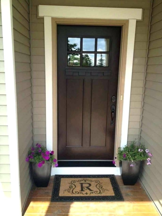 Doors Medium And Ideas: Sherwin Williams Front Door Colors Medium Size Of Front