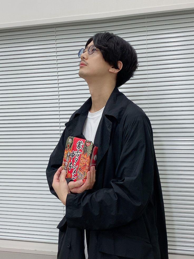 文化放送・超!A&G+ 江口拓也のラジオ道場 on Twitter【2020】 江口拓也, 江口, 声優