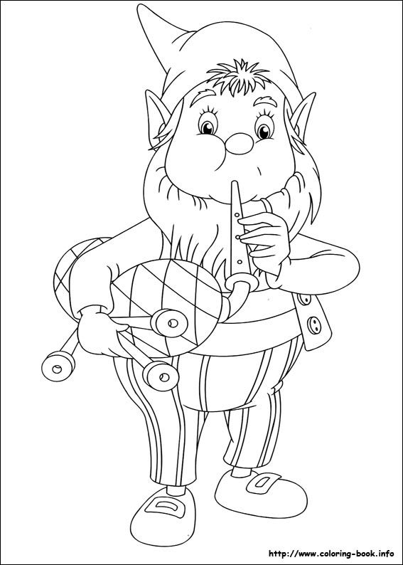 Online Coloring Pages Printable Book For Kids 39