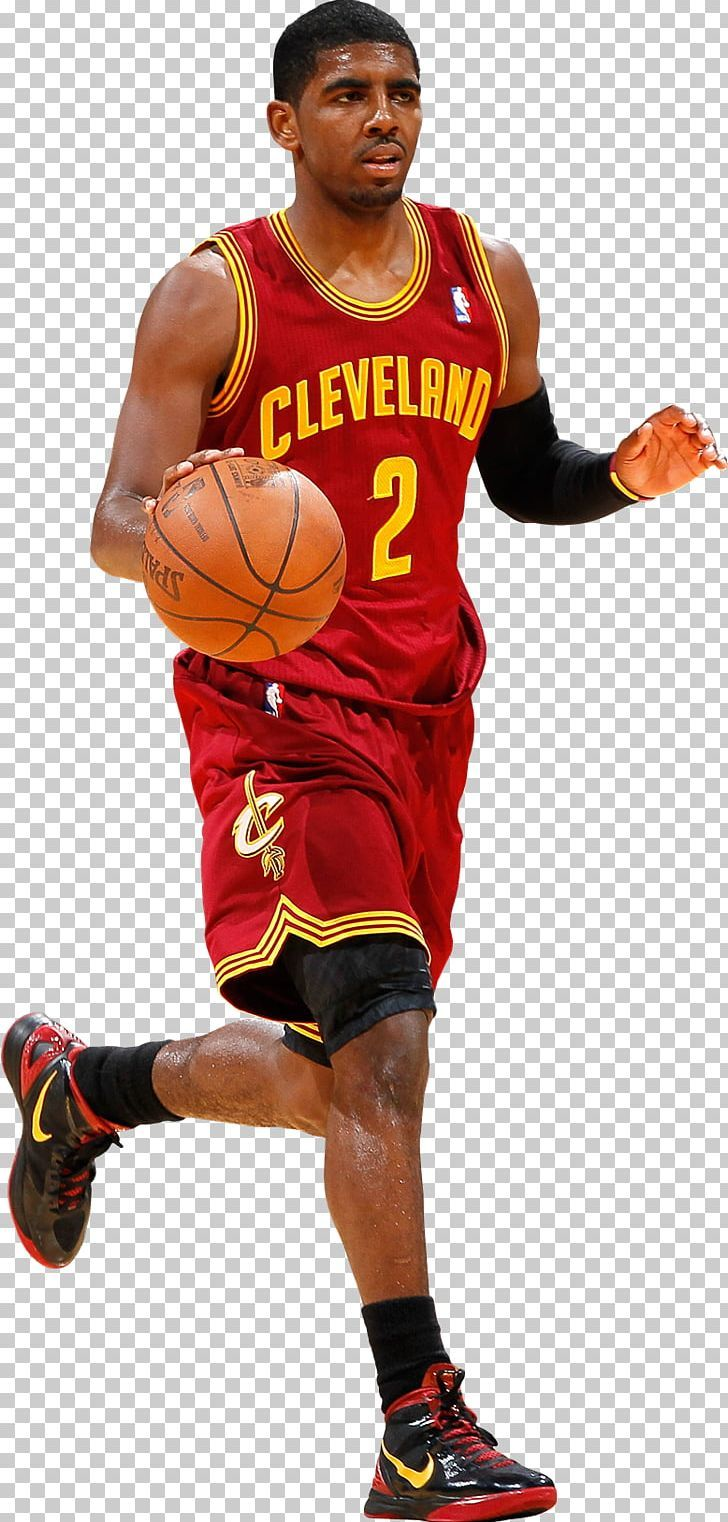 Kyrie Irving Cleveland Cavaliers The Nba Finals Boston Celtics Png Kyrie Irving Boston Celtics Cleveland Cavaliers