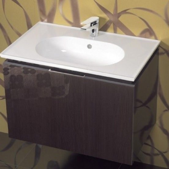 How To Buy A Cheap Bathroom Vanity Without Compromising Quality!