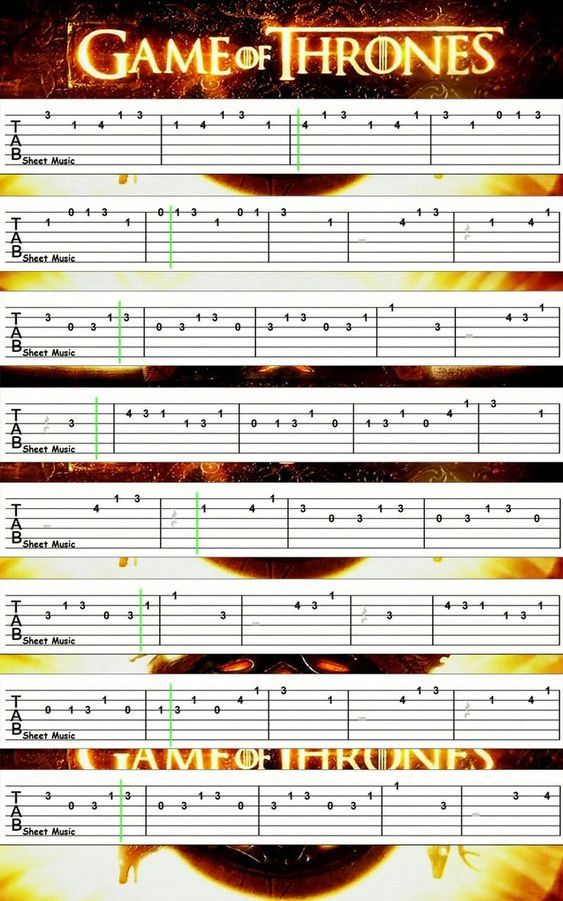 pin by beginner advanced guitar lessons on guitar chords guitar tabs songs blues guitar. Black Bedroom Furniture Sets. Home Design Ideas
