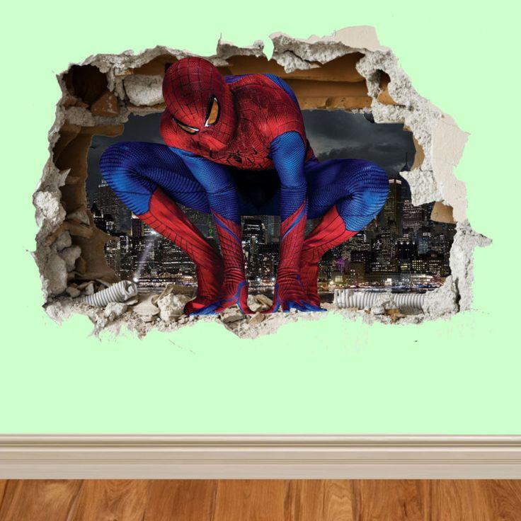 25  best ideas about minion avengers on pinterest