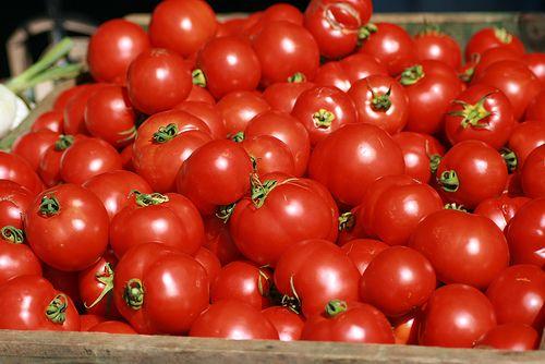 Comment mettre des aliments en conserve