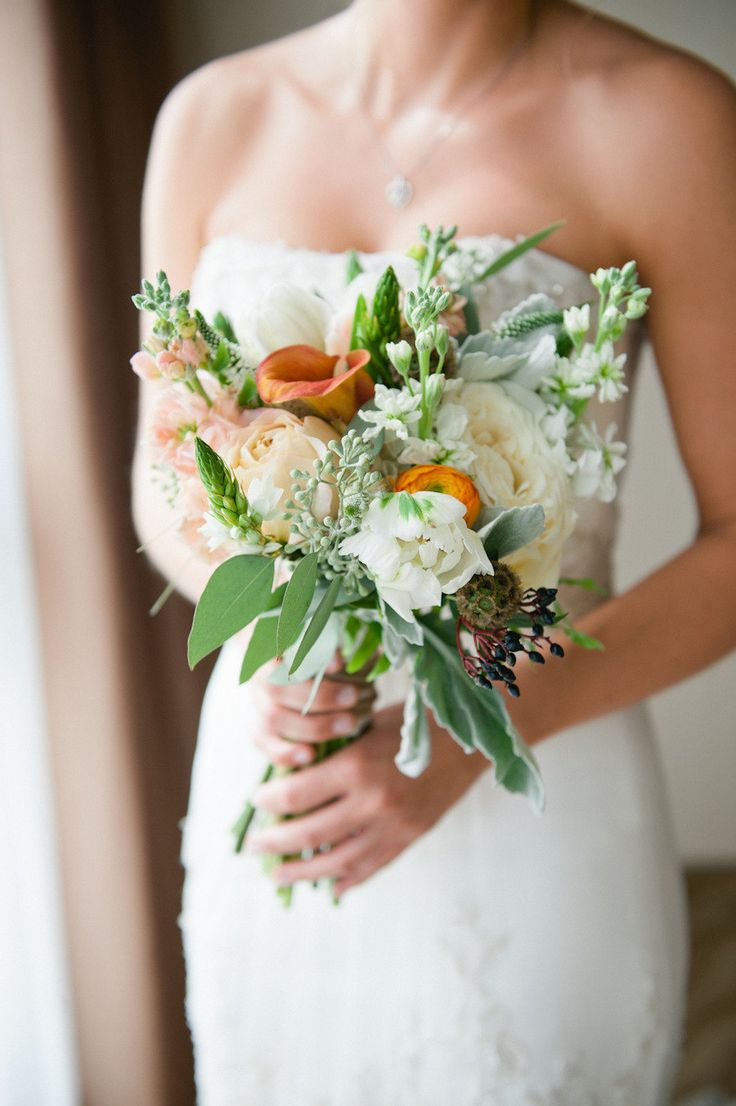 Best Wedding Flowers Perth : Best images about the design co press on
