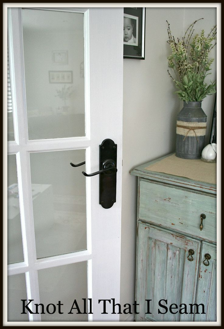8 best french doors entry exterior images on pinterest for Black french doors exterior