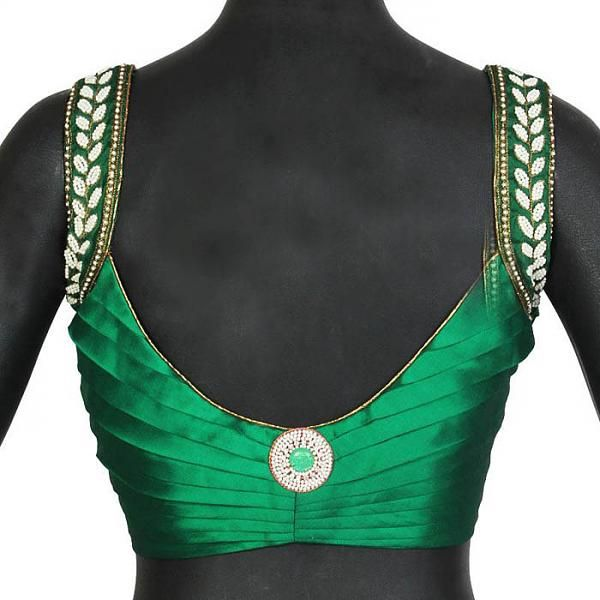 Bridal,Boutique,Designer Saree Blouse Designs-Part-V-stylish-back-blouse-11-.jpg