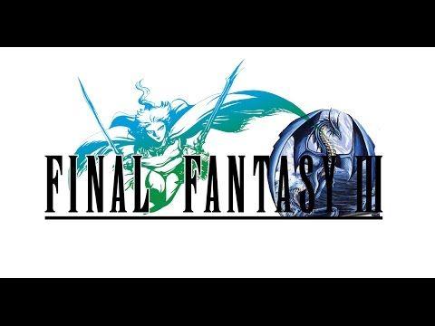 [FFRK] FFIII   Temple of Time (Elite) Dragon Battle #163