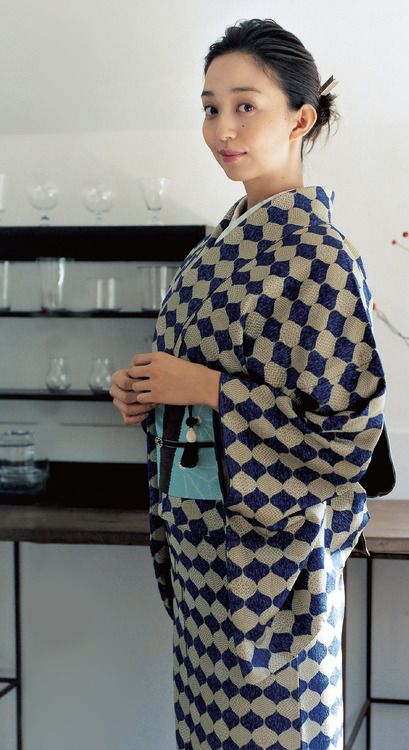 松島花 (Hana Matsushima)