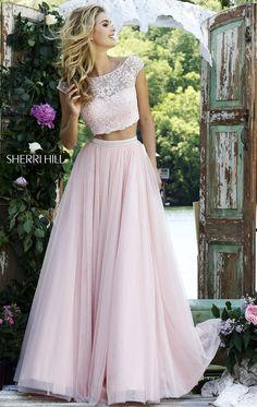 Vestidos   Hermoso