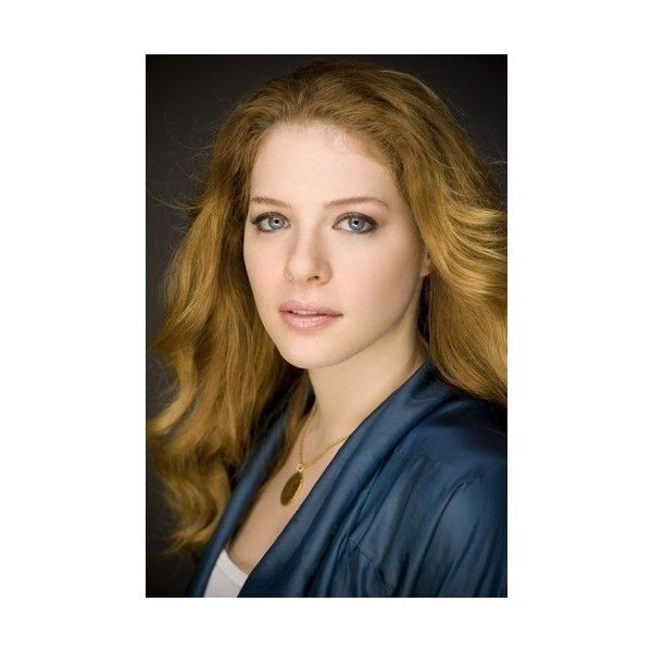 Rachelle Lefevre::Empire ❤ liked on Polyvore featuring twilight and twilight cast