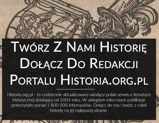 Polski portal historyczny