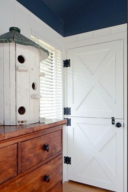1000 Images About Barn Doors On Pinterest Dutch Door