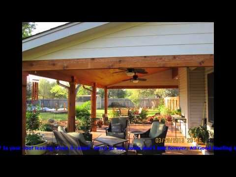 Austin Roofing Companies All Good Roofing 78758 Austin Roofing Companies