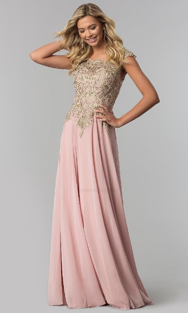 6bb133ba13e Elizabeth K FB-GL2407 dress
