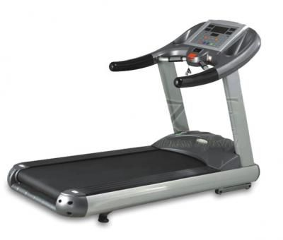 cost of treadmill machine