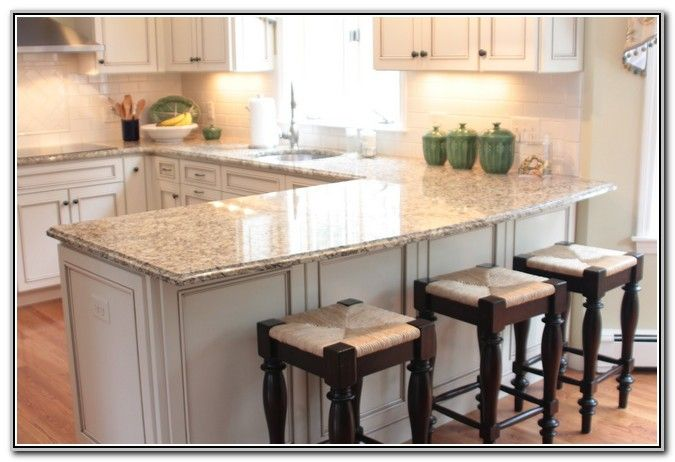 1960s Remodel Before and After | Posts related to U Shaped Kitchen Remodel Before And After