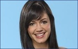 Desiree Hartsock almost had me believing it was a mistake to send her home, says 'The Bachelor' star Sean Lowe - Reality TV World