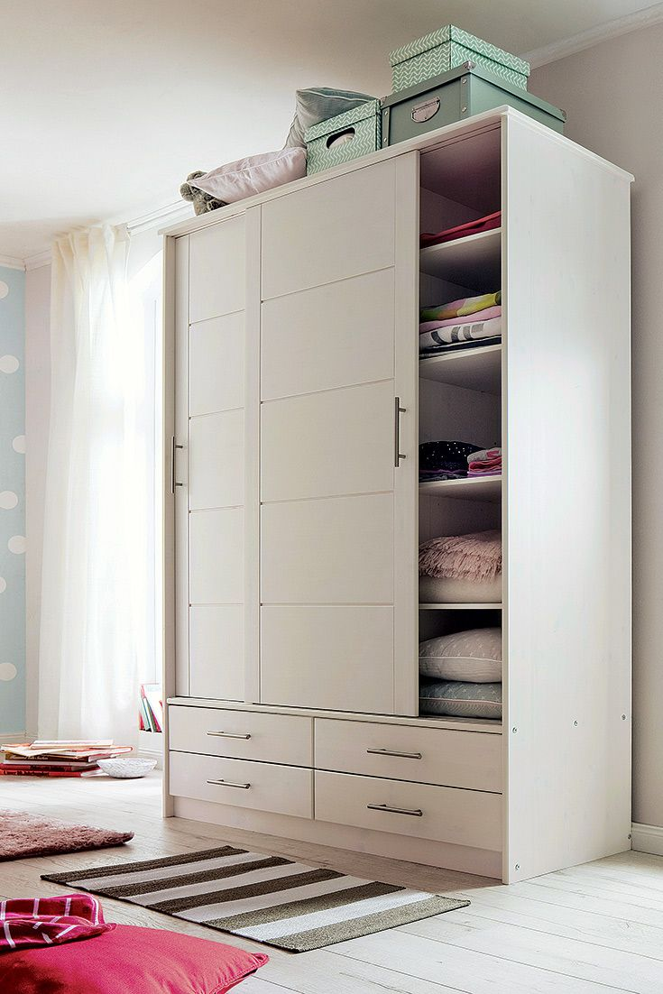 1000+ ideas about kleiderschrank jugendzimmer on pinterest