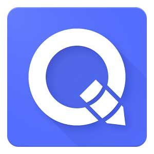 Quckedit text editor pro latest apk download http://www.ibrahimw.com/quickedit-text-editor-pro/  #quickedittexteditor #texteditor