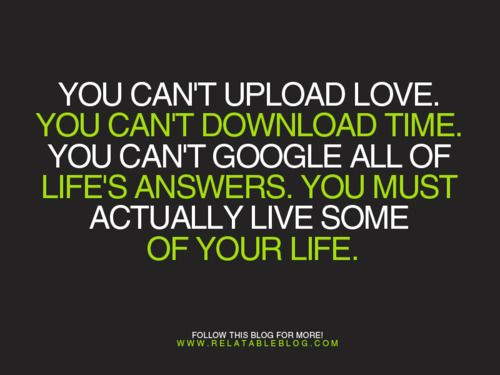 Haha: Positive Quotes, Remember This, Inspiration, Real Life, Internet Life, Living Life, So True, Get A Life, True Stories