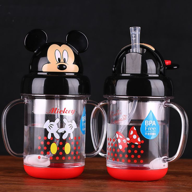 Big Top Cups With Straws : Top best plastic cup with straw ideas on pinterest
