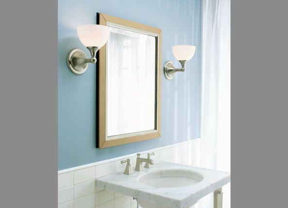 Robern Bathroom Sconces 11 best robern images on pinterest   bathroom ideas, bathroom