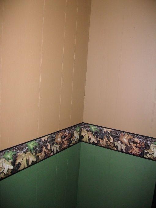 boys+hunting+bedroom+decor | Codys Camo Room - Boys' Room Designs - Decorating Ideas - HGTV Rate My ...