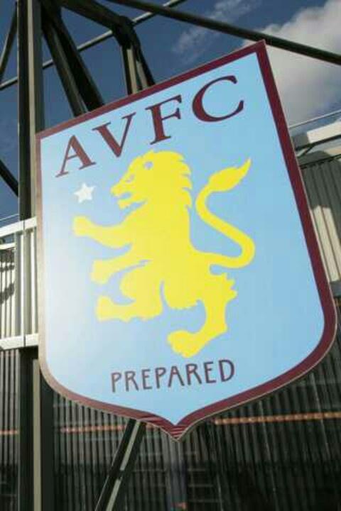 Aston villa - #Aston Villa  #Quiz  #Villa