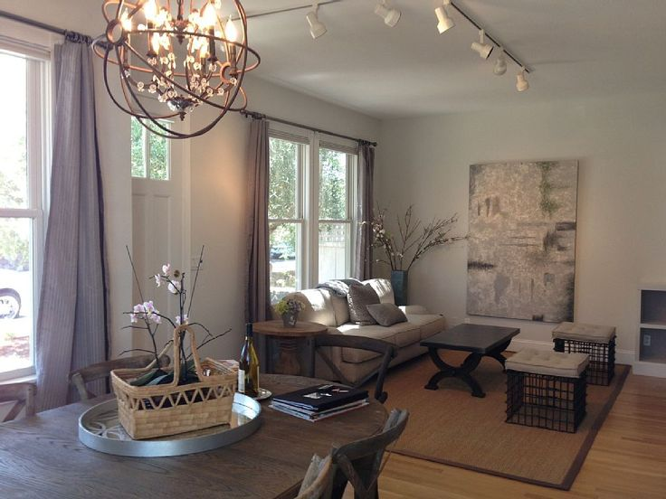 House vacation rental in St. Helena from VRBO.   # 472966, $600 pn