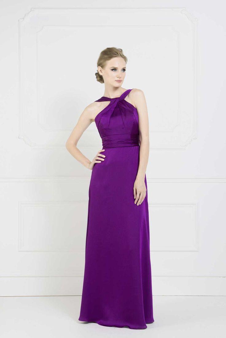 11 best Kelsey Rose Bridesmaids images on Pinterest | Brides ...