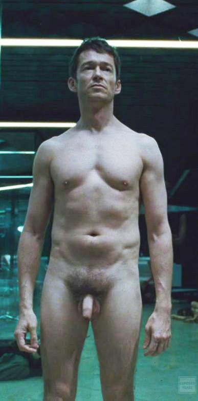 Prepubescent men nude naked consider