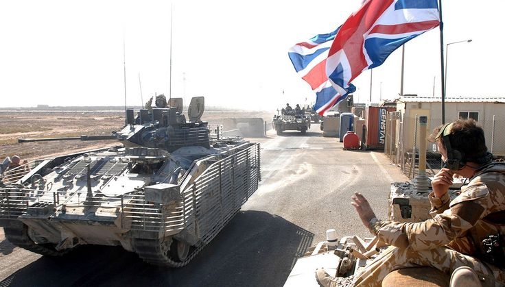 IRAQ (VOP TODAY NEWS) –The commander of the Royal Air Force opposes the withdrawal of his army from Iraq, following the insistence of US authorities and despite the unanimous opposition of the Iraqis. The Irish newspaper Belfast Telegraph reported in a statement issued Sunday that ...