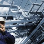 Top 22 Aramco Piping Interview Question and Answers