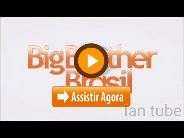 Big Brother Brasil Ao Vivo 24 02 2019 Bbb 2019 Em 2020 Brasil