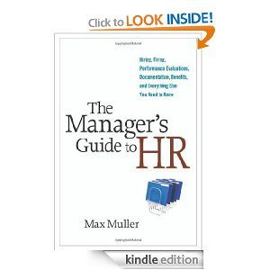 Best Hr Stuff Images On   Human Resources Resource