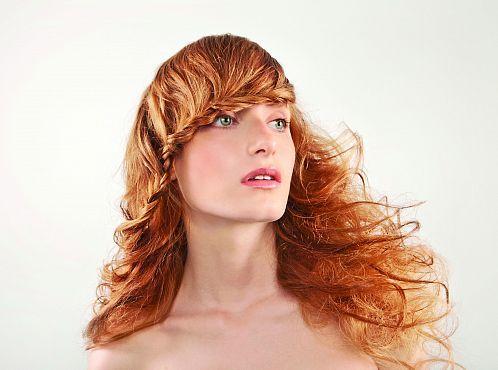 Интернет-магазин волос: купить  волосы для наращивания натуральные, синтетические, искусственные волосы, продажа волос в Москве — HAIRSHOP
