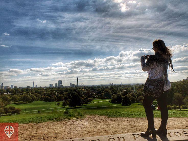 primorse-hill-park-vista-2